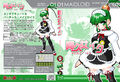 Thumbnail for version as of 23:50, May 6, 2011