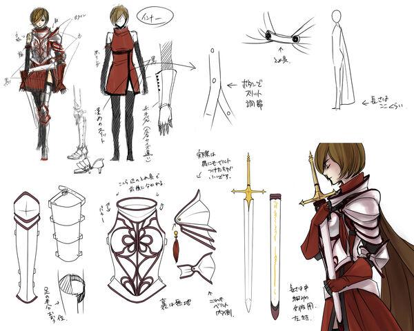 File:Synchronicity Meiko - Concept Art.jpg