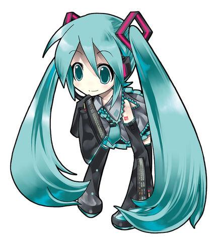 File:Illu KEI Vocaloid Hatsune Miku-img4.jpg