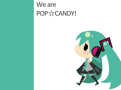 File:Pop candy.png