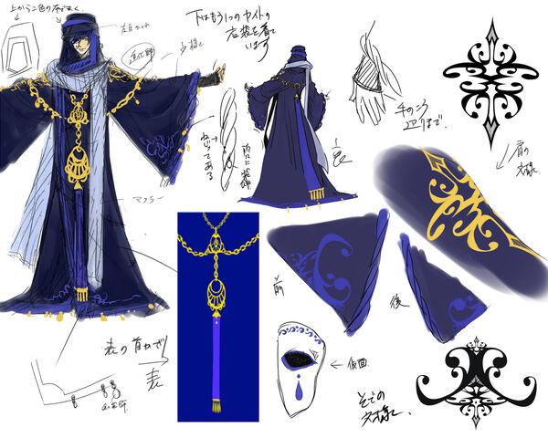 Archivo:Synchronicity Kaito - Concept Art 1.jpg