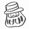 Marudaruma Icon