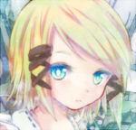 File:Mikuriya Wata avatar.jpg