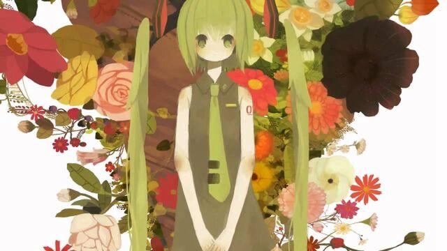 File:Sora no Sakana.jpg