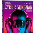 Songs featuring CYBER SONGMAN