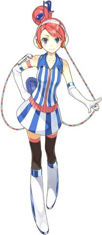 Fichier:Akikoloid-chan.jpg