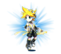 Append len bf.png