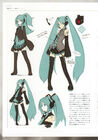 Illu KEI Vocaloid Hatsune Miku-img2.jpg