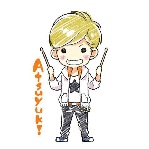 File:Atsuyuk!.jpg