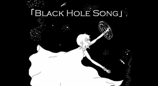File:Black Hole Song ft Avanna.png