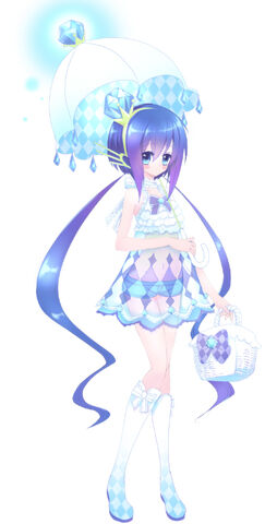 File:Aoki Lapis Alternative Outfit.jpg