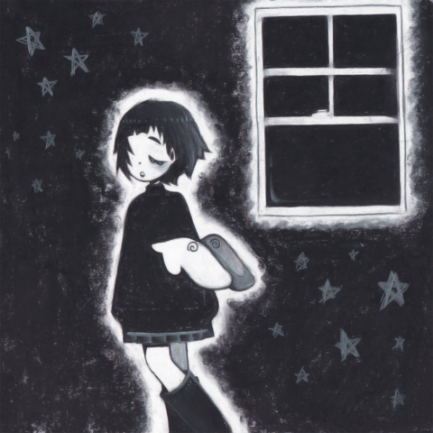 File:When I Fell Gumi (GHOST).png