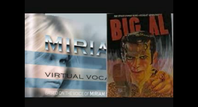 File:Help me understand you ft Miriam Big Al beta.png