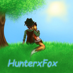 File:Hunterfox.png