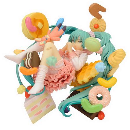 File:Hobbystock hatsune miku01.jpg