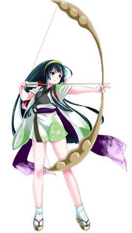 File:Zunko Archery.png