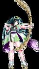 Zunko Archery.png