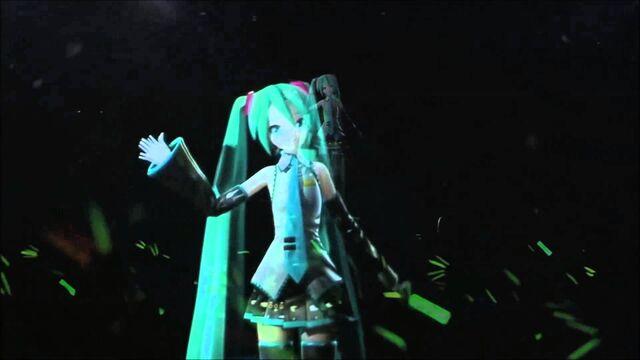 File:Hatsune Miku-Starduster Live Party at Kansai.jpg