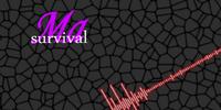Maサバイバル (Ma Survival)