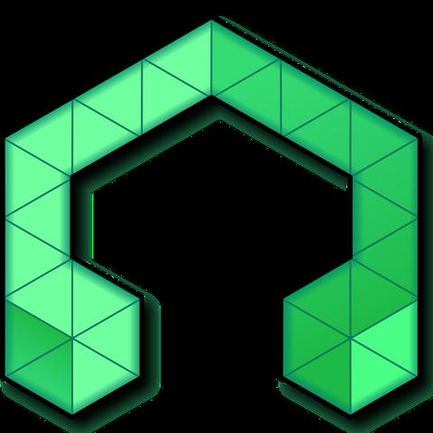 File:Lmms logo.png