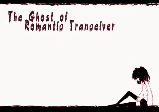 File:The ghost of romantic transceiver.png