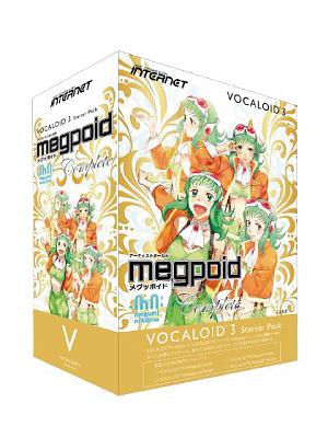 File:V3 Megpoidstarter.jpg