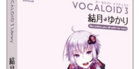 AH-Software Co. Ltd./VOICEROID/Gallery