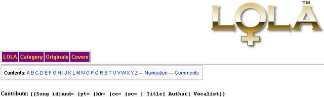 File:Navbar songlist result.png