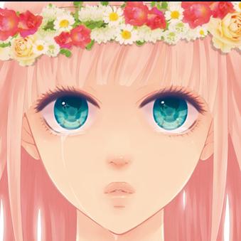 File:Yunomi avatar.jpg