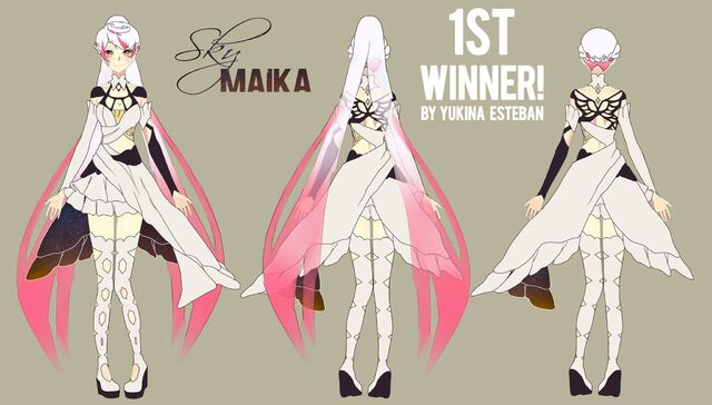 File:Sky maika 1st.jpg