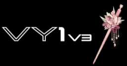 File:Vy1v3 logo lq.png