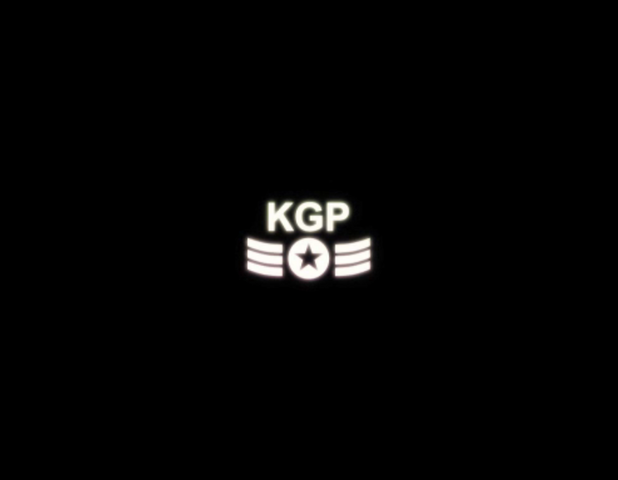 File:KGP.png