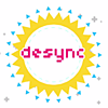 File:Desync icon.png