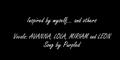 Thumbnail for version as of 17:06, May 11, 2014