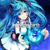 Innovator-Earth