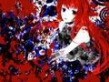 ゆよゆっぺ - For a Dead Girl+.png