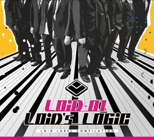 File:LOiD-01-LOiD's LOGiC-.jpg