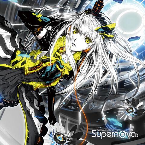 File:Supernova5cover.jpg