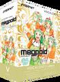 Megpoid complete v3.png