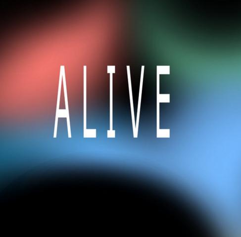 File:Alive.png
