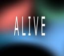 Alive (Phillip Lober song)