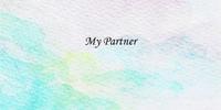 My Partner