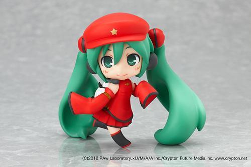 File:Hatsune Miku Nendoroid Petit - HMO.jpg