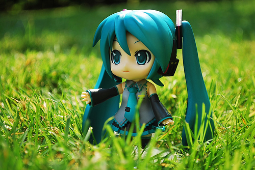 File:Nendoroid - Miku Hatsune.jpg