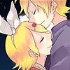 File:Taketori Overnight Sensation HoneyWorks.png