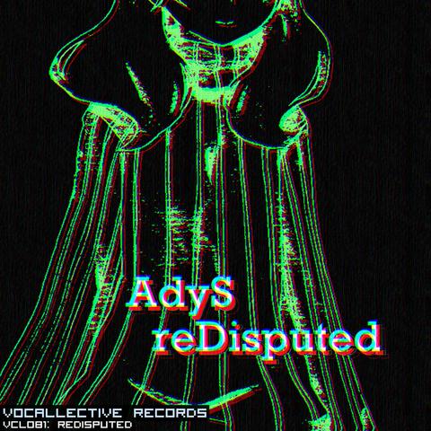 File:ReDisputed album.png