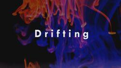 Drifting gumbip