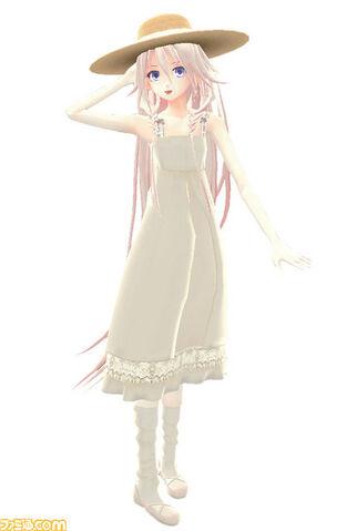 File:IAVTC-Outfit-Summertime.jpg