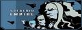 Thumbnail for version as of 21:31, September 28, 2016