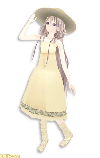 IAVT-Costume-Summer Onepiece-01
